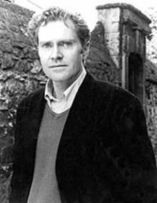 JERRY  BAUER - Ross King