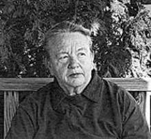 JOHN P. HEINZ - Mary Sprague