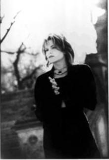 PAM  SPRINGSTEEN - Rosanne Cash