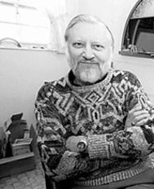 JENNIFER  SILVERBERG - Carl Masthay