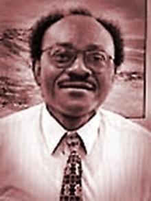 Emeka O. Ekwulugo