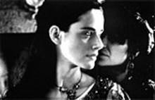 Pilar Lpez de Ayala in Mad Love