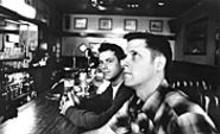 Calexico's John Convertino and Joey Burns