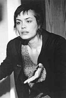Shannyn Sossamon in The Rules of Attraction