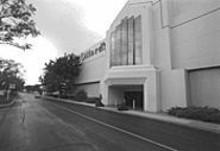 JENNIFER  SILVERBERG - Dillard's at the Galleria