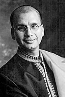 Ragavhan Iyer