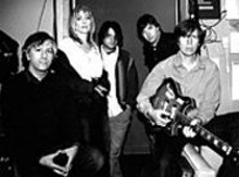 Sonic Youth: Too good for the Lou?