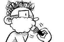DAN ZETTWOCH / USSCATASTROPHE.COM - View full comic