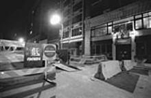 JENNIFER  SILVERBERG - Washington Avenue