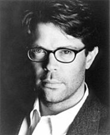 GREG  MARTIN - Its in the nature of any self-correction to fail, observes Jonathan Franzen.