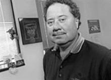 JENNIFER  SILVERBERG - Joe Yates