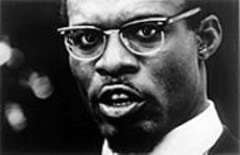 Eriq Ebouaney as Lumumba