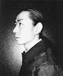 When the book on early-21st-century experimental electronic music is written, an entire chapter will be devoted to Nobukazu Takemura's output.