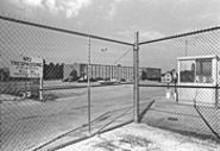 JENNIFER  SILVERBERG - Normandy High School