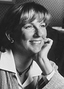 Mary Engelbreit