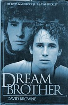 Although Jeff Buckley spent his life trying to forge his own identity, resentment toward his father coexisted with a certain fascination, chronicled by Entertainment Weekly writer David Browne.