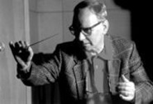 Ennio Morricone has been nominated for five Oscars -- and he's yet to win one.