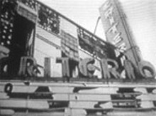 Our own Dresden: North St. Louis' Criterion Theater.