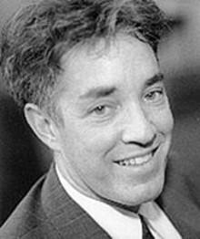 Ray Hartmann
