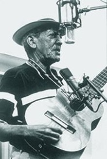 "DRO EAST WEST - Compay Segundo: ""Send my greetings to all your neighbors, all your friends and all the people of St. Louis. I will soon be there."""
