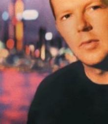 John Digweed: the king of trance worldwide