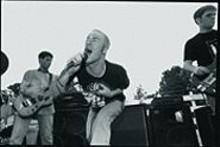 JENNIFER  SILVERBERG - The Conformists