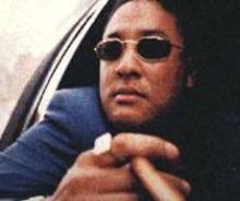 """Dan """"The Automator"""" Nakamura"""