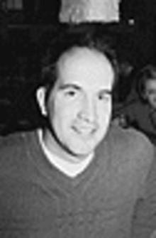 Jeff Paszkiewicz