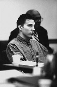 "JENNIFER  SILVERBERG - Defense attorney Brad Kessler on Vince Greer (above): ""Vince Greer would have been better served if he'd killed himself that day, because he got no justice here."""
