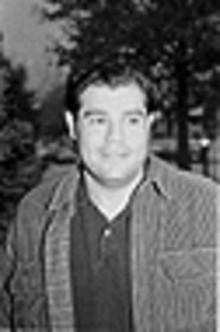Jason Schneider