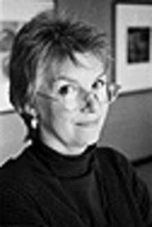 Cathy Rausch