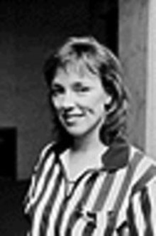 Kay Huthsing