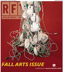 Click the text (not the picture) to see a full screen version of this week's cover art