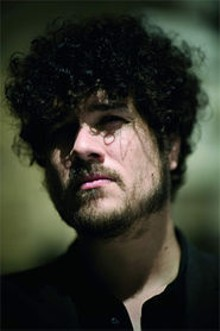 PAUL HEARTFIELD - Richard Swift: Merritt-orious.