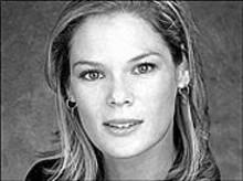 CBS  NEWS - Serena Altschul