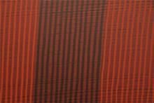 Erik Spehn, Threat, acrylic on linen, 2008, 72 x 75 inches.