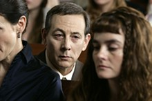FRANCISCO ROMAN - Ally Sheedy, Paul Reubens and Shirley Henderson in Life During Wartime.