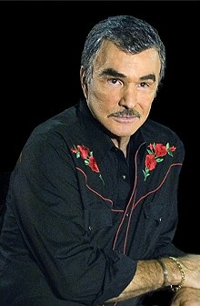 PRNEWSFOTO/DIY NETWORK - Burt: the best wheels after all these years.