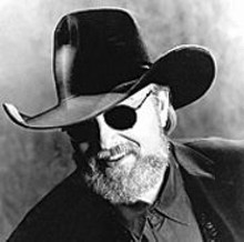 The devil went down to Columbia to hear Charlie Daniels