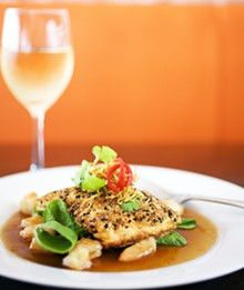 JENNIFER SILVERBERG - See a slideshow from Yagu Asian Fusion restaurant in Chesterfield.