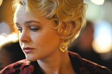 FOX SEARCHLIGHT PICTURES - Carey Mulligan