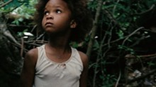 FOX SEARCHLIGHT - Quvenzhané Wallis