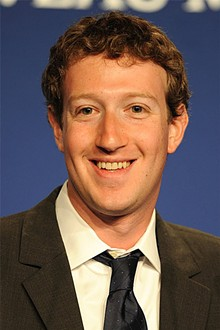GUILLAUME PAUMIER - Facebook founder Mark Zuckerberg took advantage of a multibillion-dollar tax scam during his company's IPO.