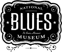 Uploaded by National Blues Museum