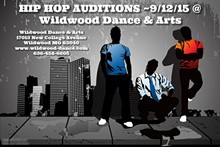 78273cff_hip_hop_audition_sept_12.jpg
