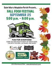 60a06be5_fall_food_festival_flyer_2_copy.jpg