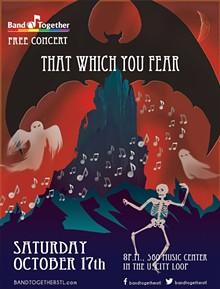 736bb331_halloween2015-concert-email.jpg