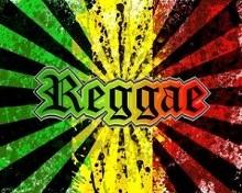 314ce497_reggaeflag.jpg
