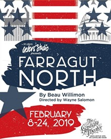 farragut_north.jpg