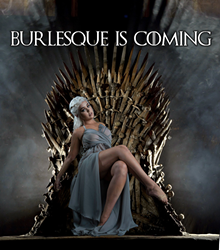 a31d489c_got_burlesque_tour_art_web.png